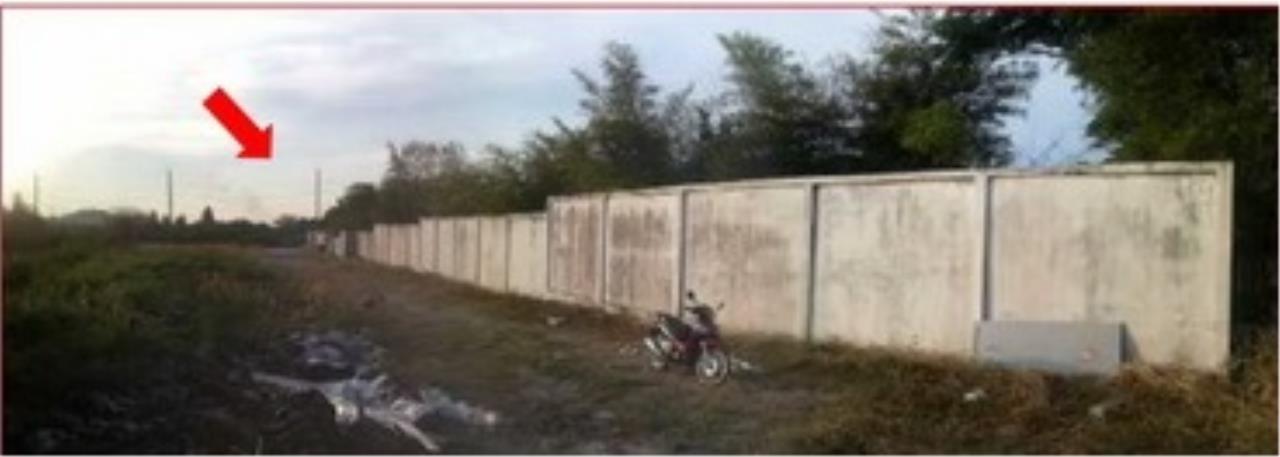 Forbest Properties Agency's 37777-Land for sale, in Sriracha district, 132 rai 296 sq.wa. 1
