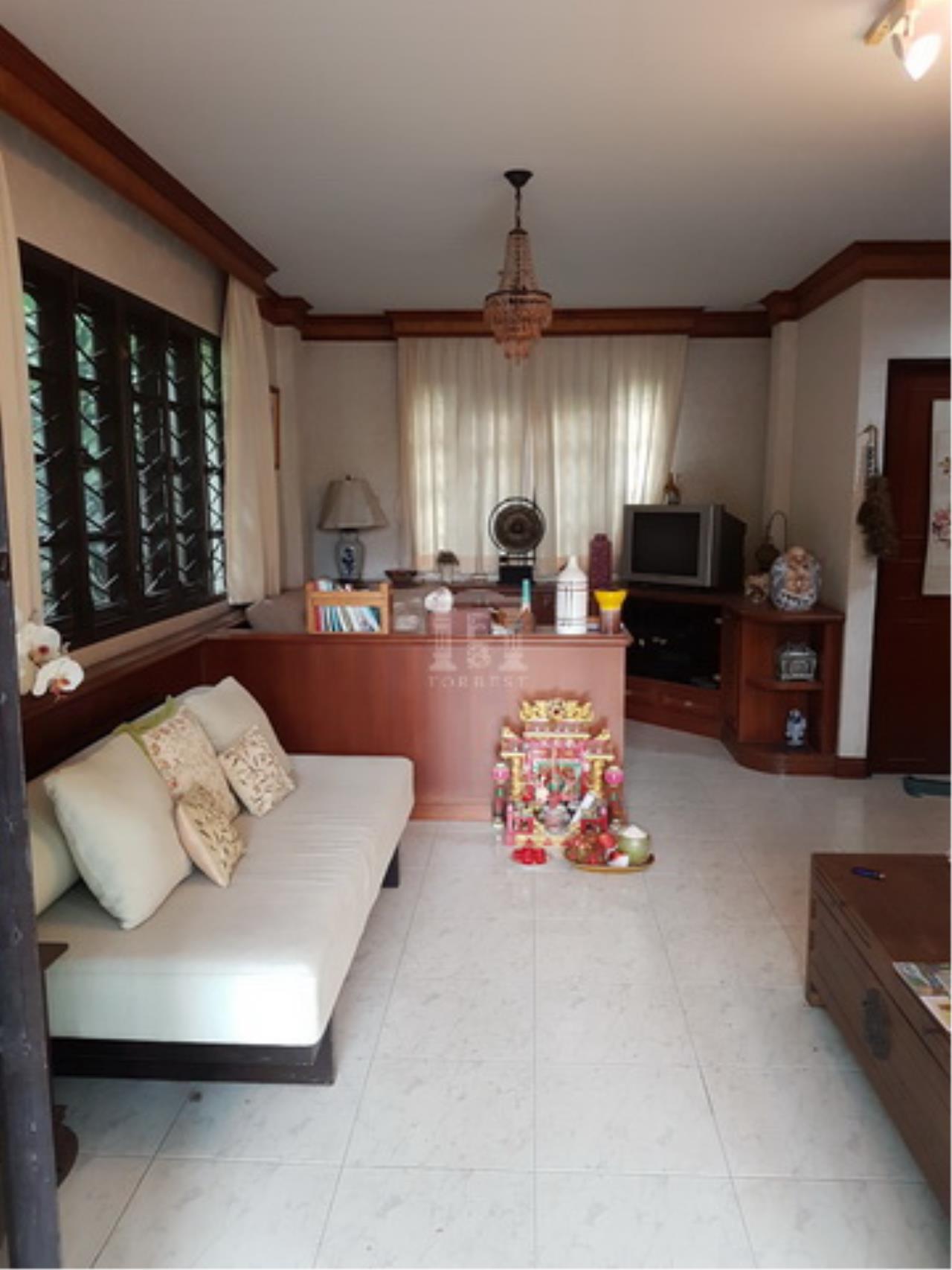 38395 - House For sale On Phet Kasem Road. 58 sq.w.