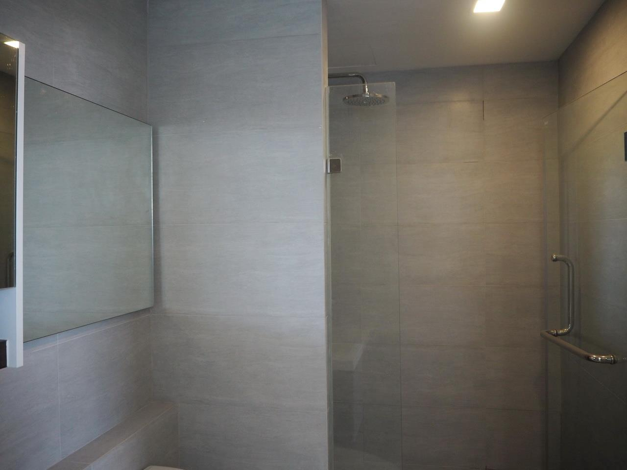 Forbest Properties Agency's 38937 - The Ace Ekamai , Sukhumvit 63 road. 32.25 sq.m. 5