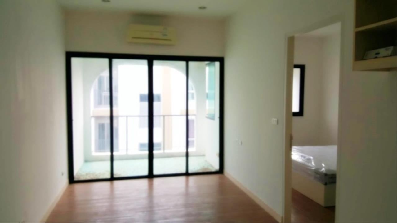 Agent - Yanisa Agency's 1 BEDROOM 47 SQ.M. 7th floor, PRICE 2.2M BAHT 1