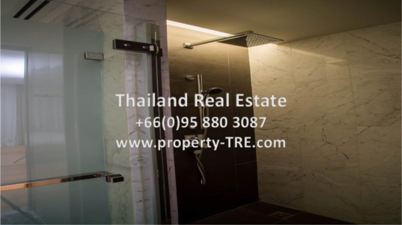 Thailand Real Estate Agency's 1 Bedroom Condo at Amari Hotel Residences in Hua Hin(12645) 12