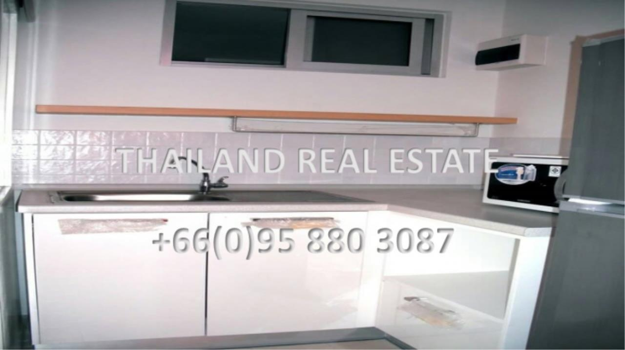 Thailand Real Estate Agency's 1 Bedroom Condo at  My Condo near Onnut BTS(12675) 1