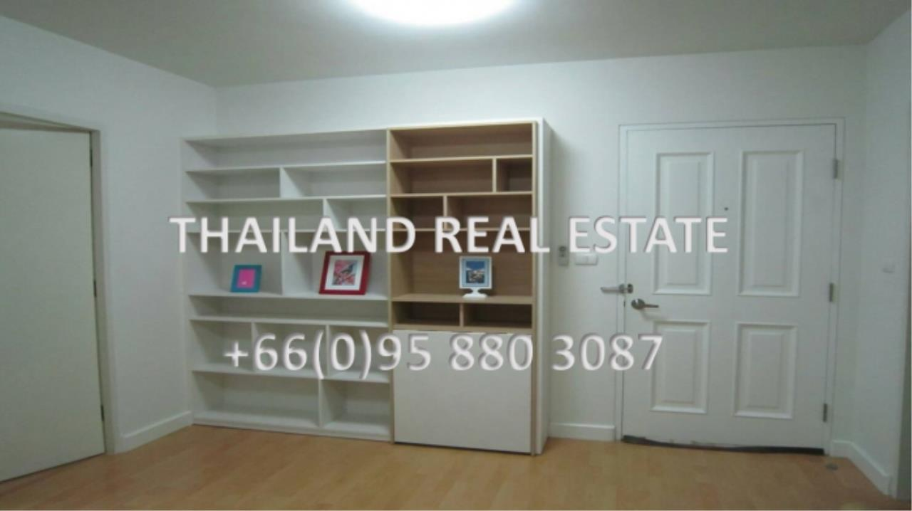 Thailand Real Estate Agency's 1 Bedroom Condo at  My Condo near Onnut BTS(12675) 5