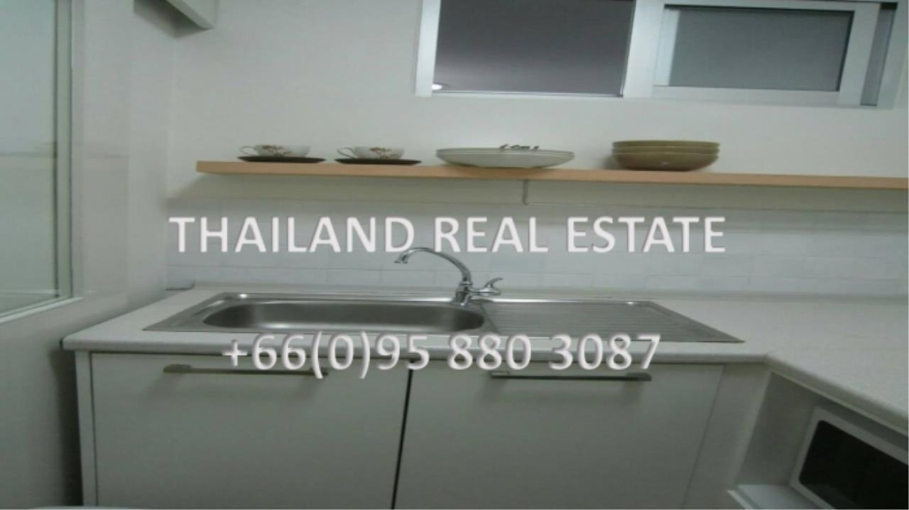 Thailand Real Estate Agency's 1 Bedroom Condo at  My Condo near Onnut BTS(12675) 7