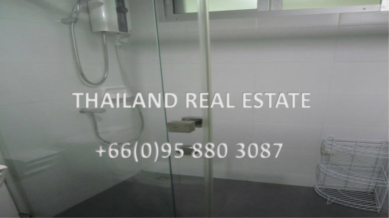 Thailand Real Estate Agency's 1 Bedroom Condo at  My Condo near Onnut BTS(12675) 9