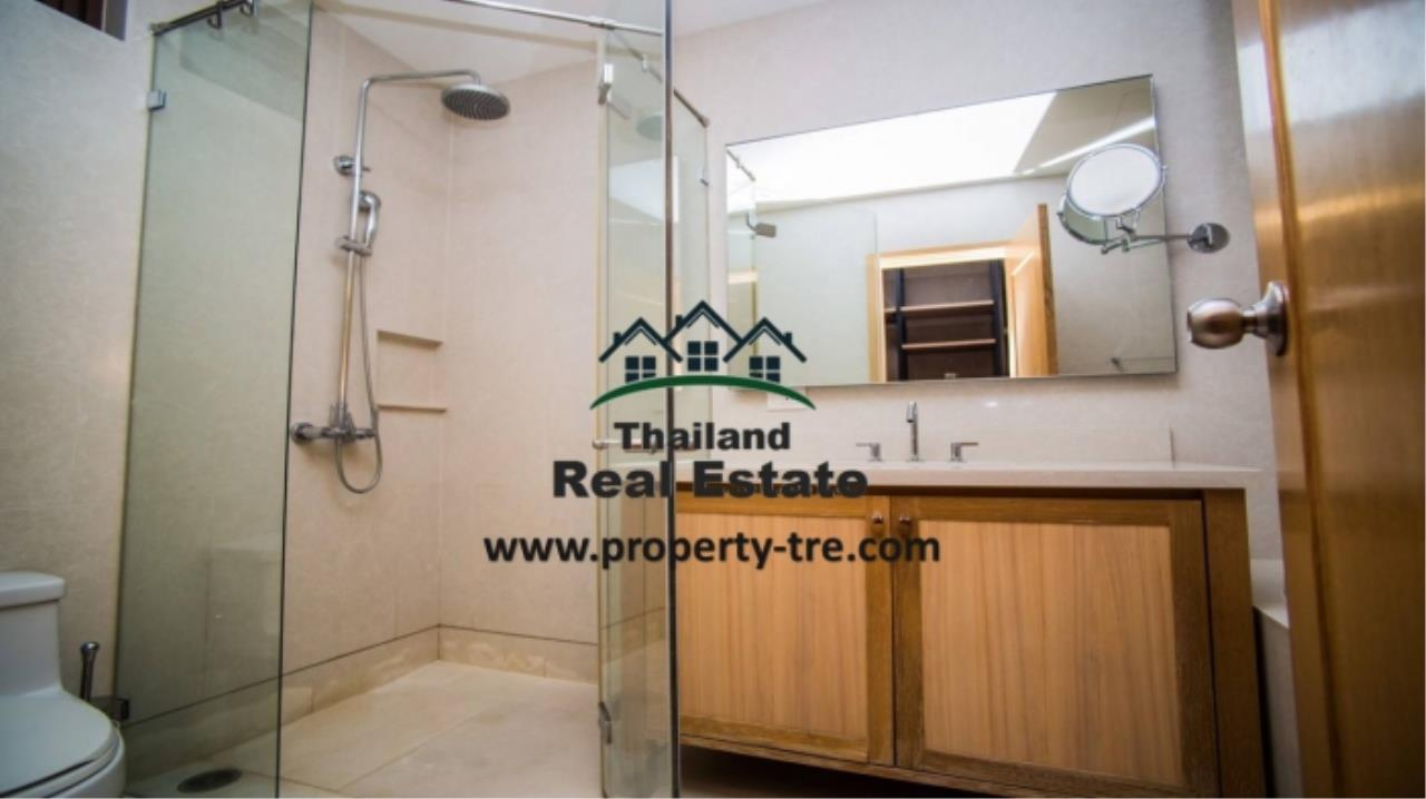 Thailand Real Estate Agency's 1 Bedroom Condo at Lumpini 24 near Phrom Phong BTS(12819) 14