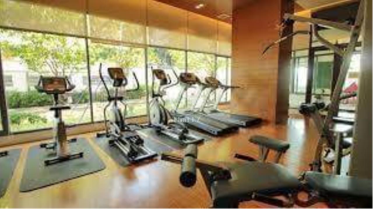 Thai EZ Agency's Luxury Penthouse Duplex for sale THB 120,000,000 Bright Sukhumvit 24 9