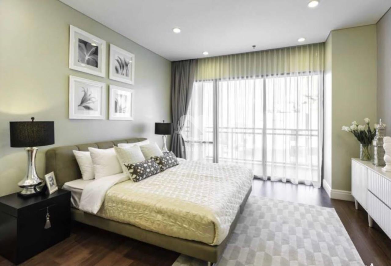 Thai EZ Agency's Luxury Penthouse Duplex for sale THB 120,000,000 Bright Sukhumvit 24 14