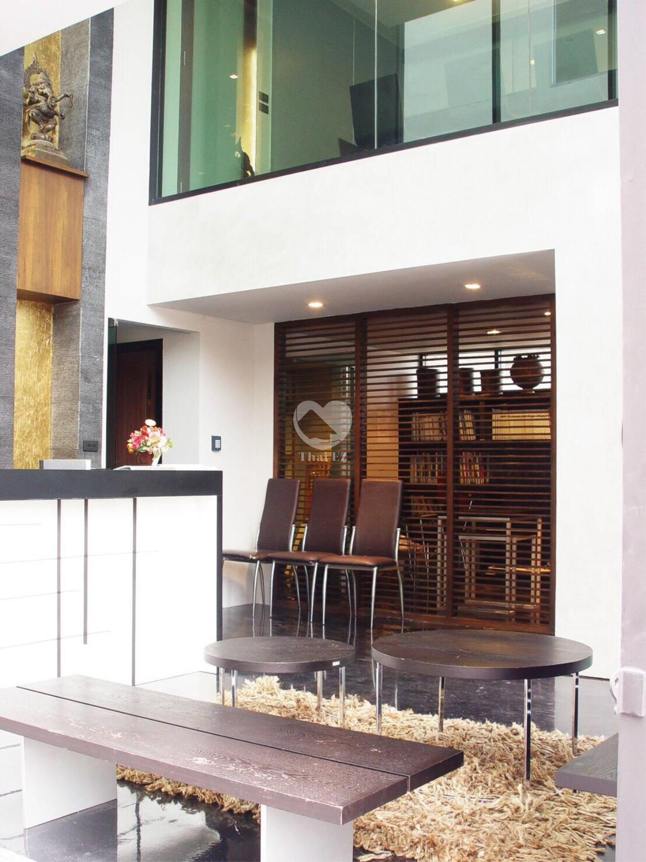 Thai EZ Agency's Commercial Building for Sale THB 40,000,000-. 13