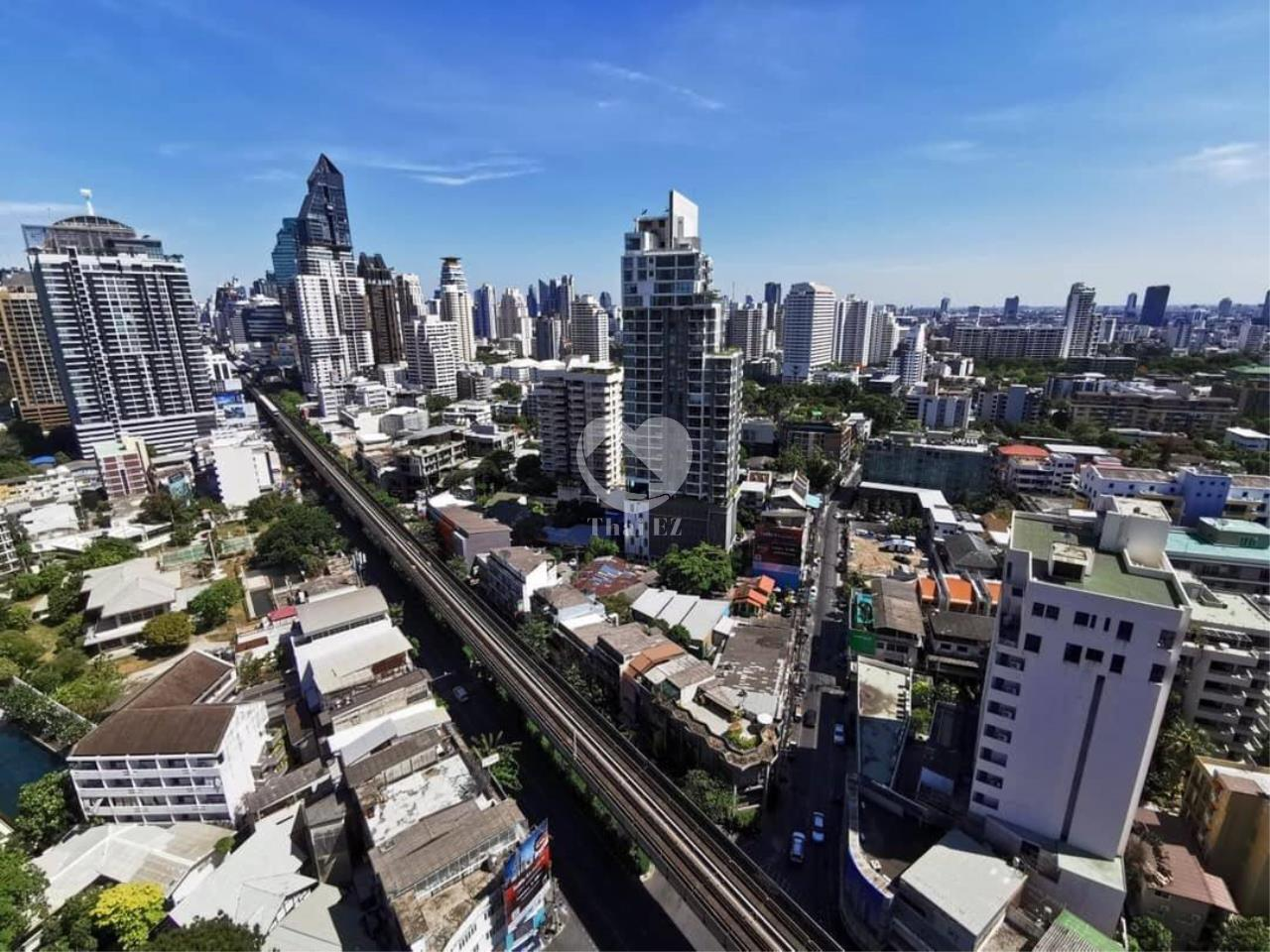 Thai EZ Agency's Beatniq for Rent 7