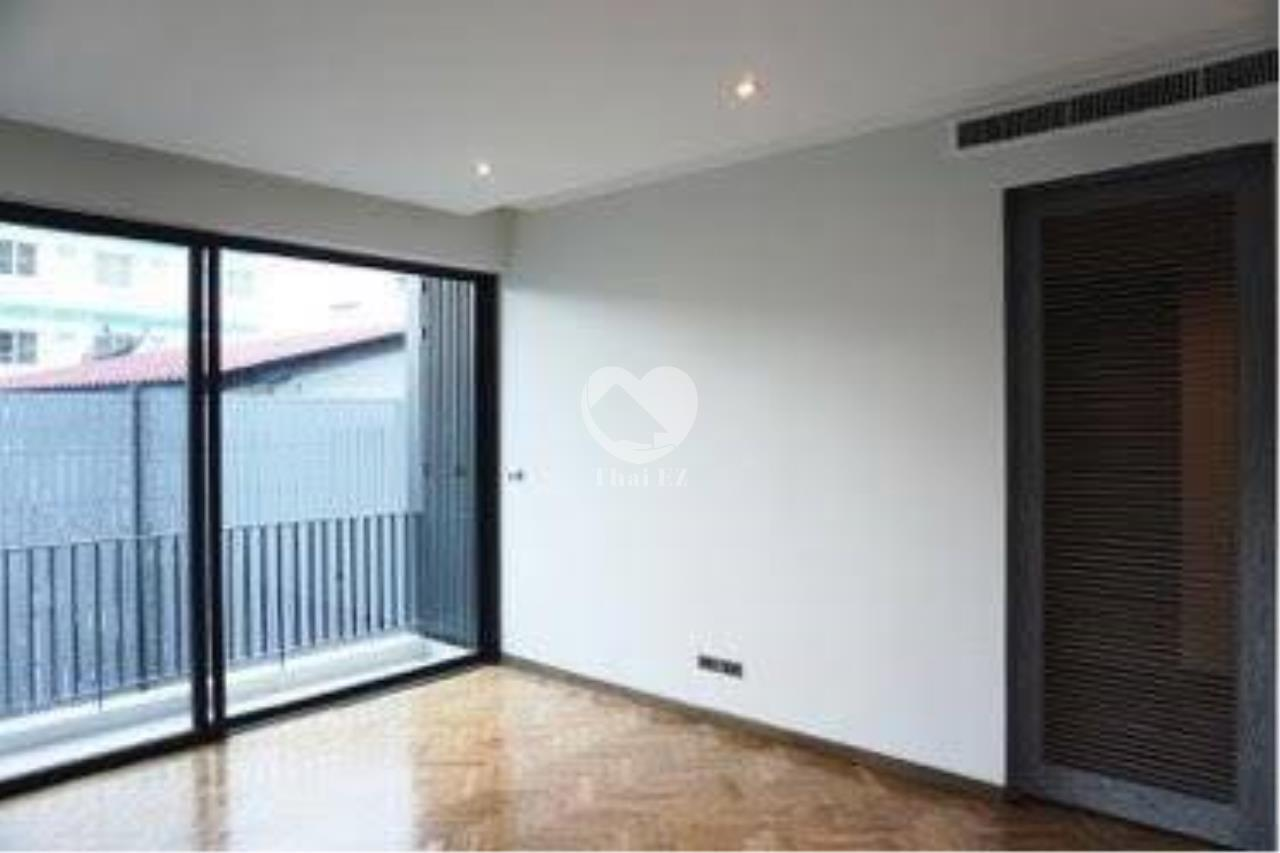 Thai EZ Agency's Brand New House for Sale - Thong Lor  8