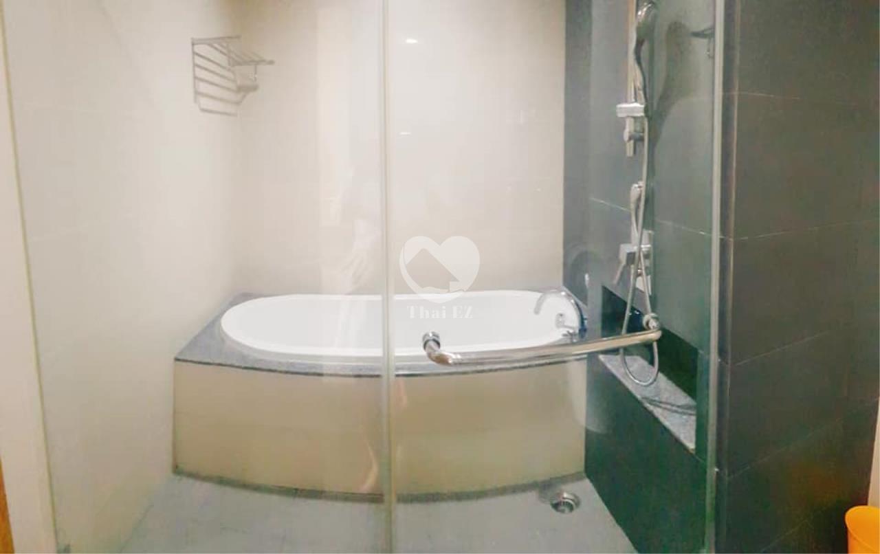 Thai EZ Agency's Millennium Residence 2 Bedroom 6
