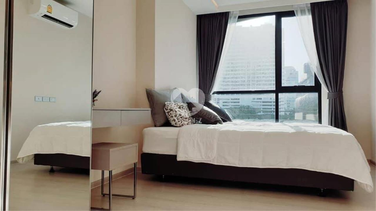 Thai EZ Agency's Vtara Sukhumvit 36 - 2bedroom 2