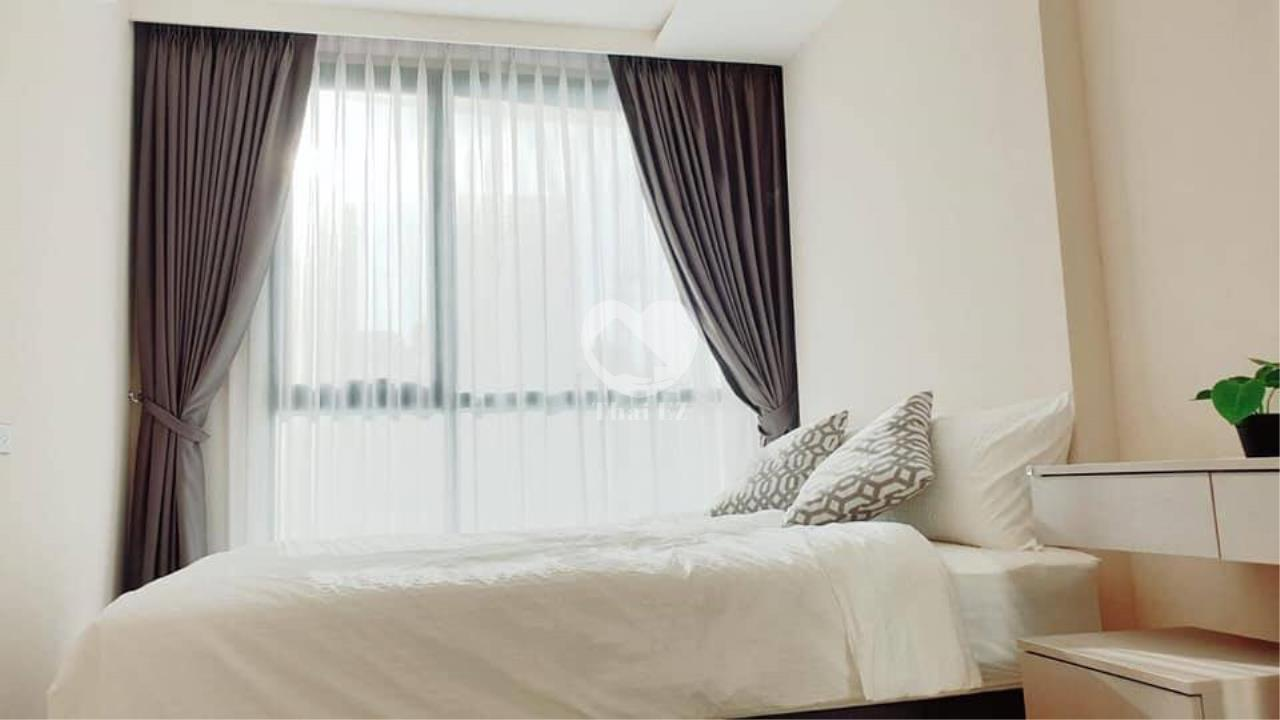 Thai EZ Agency's Vtara Sukhumvit 36 - 2bedroom 3