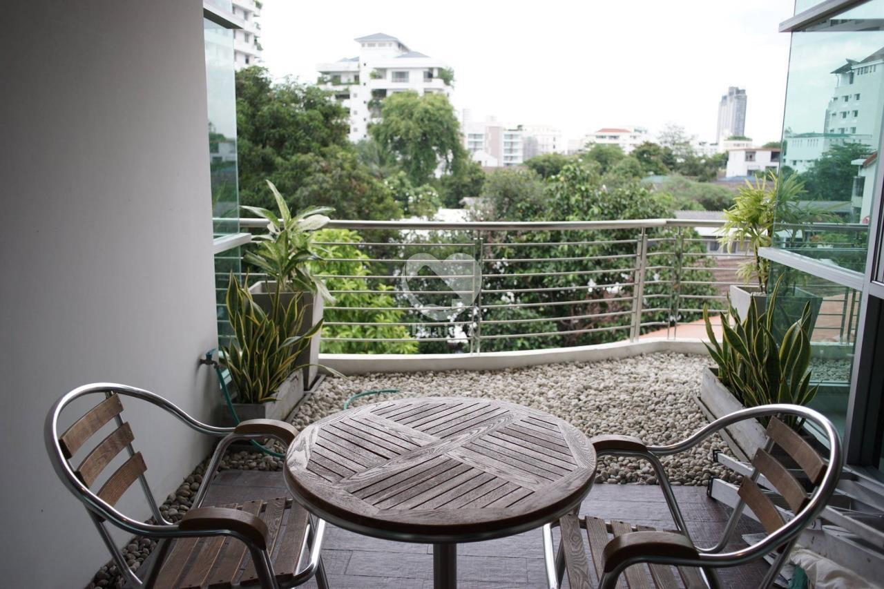 Thai EZ Agency's Destiny @55  - Pet Friendly 3bedroom 4