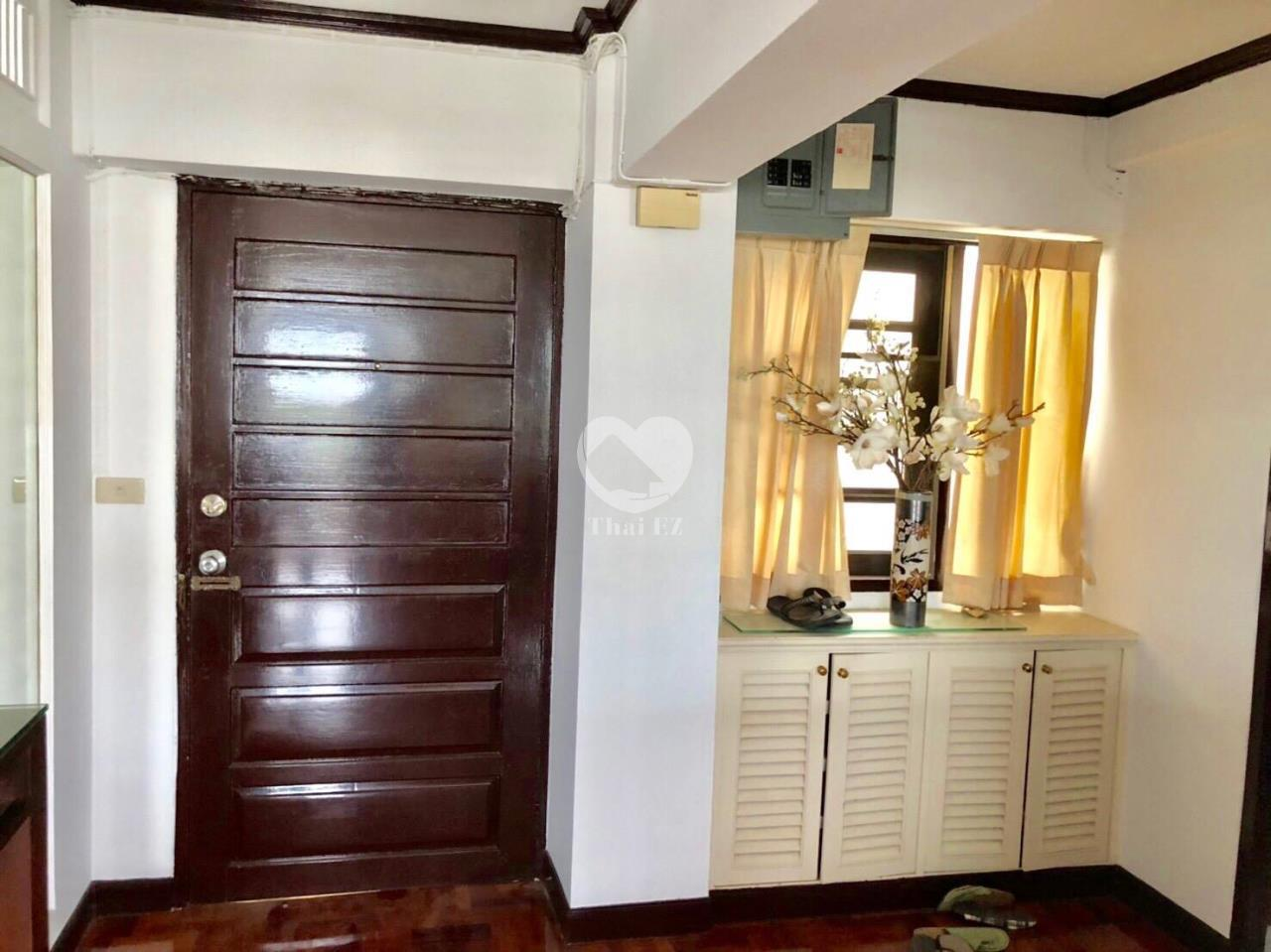 Thai EZ Agency's Yada Residence  - 3 Bedroom 3