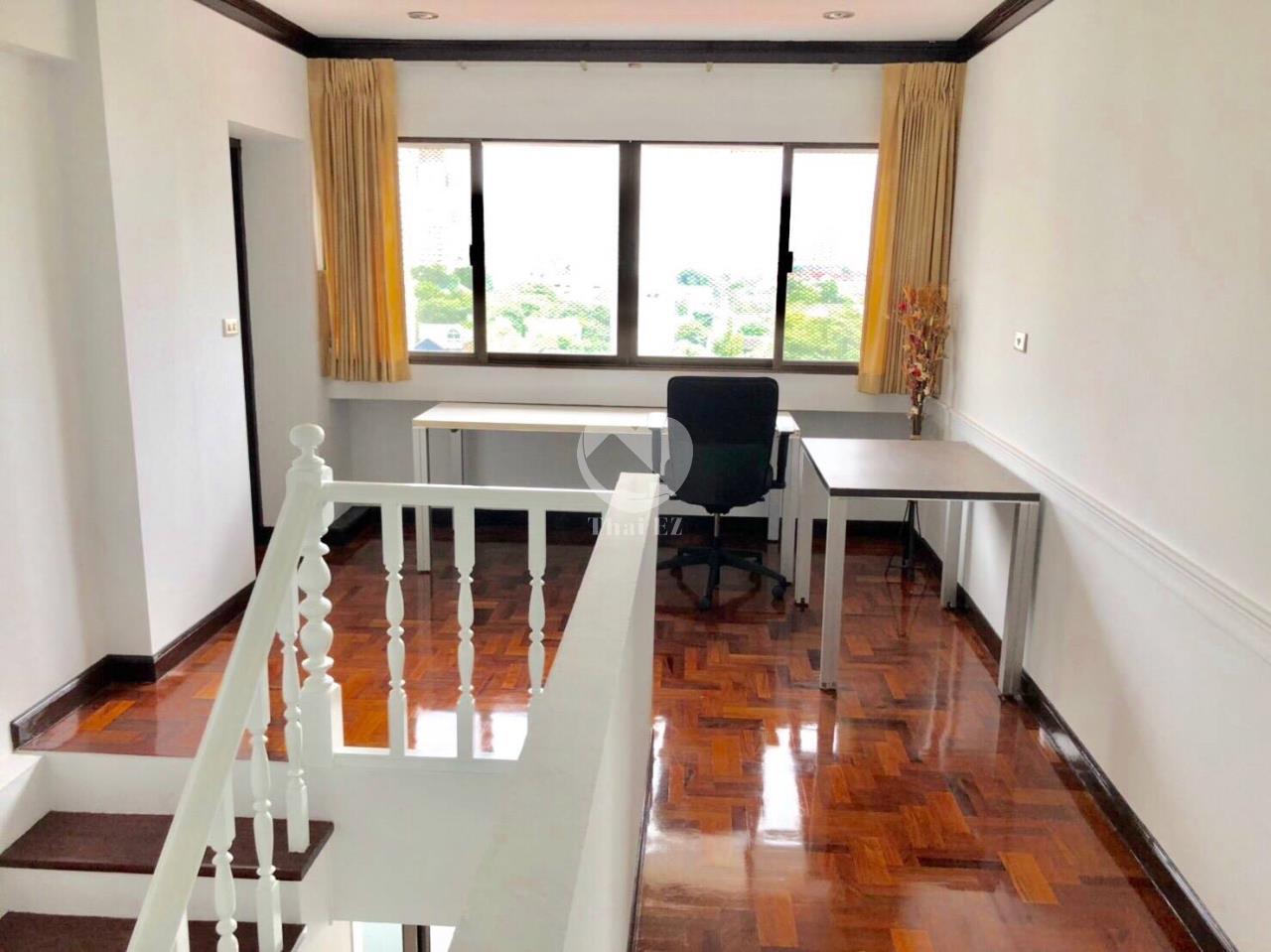 Thai EZ Agency's Yada Residence  - 3 Bedroom 5