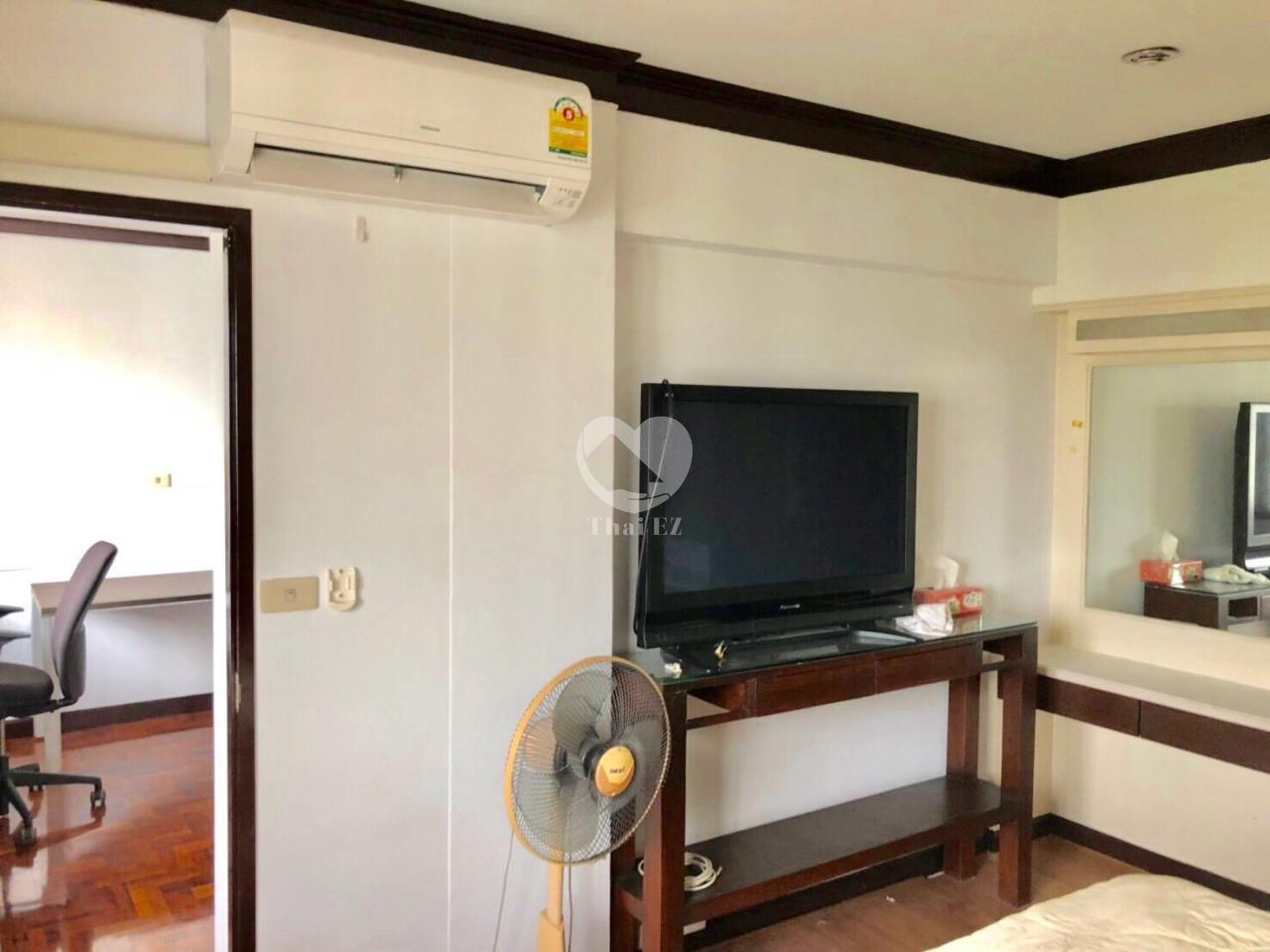 Thai EZ Agency's Yada Residence  - 3 Bedroom 8