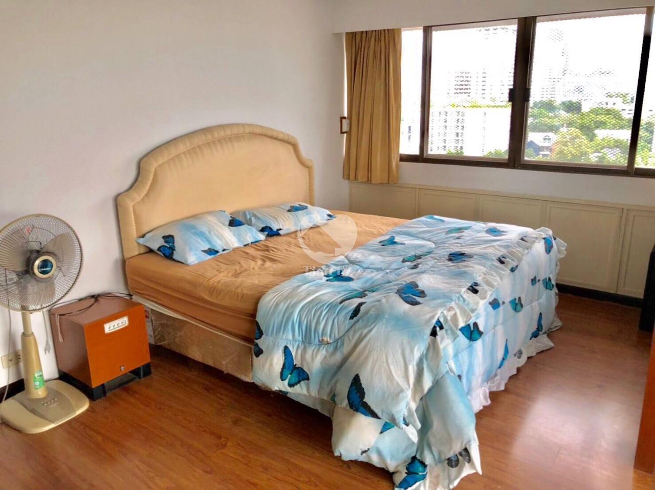 Thai EZ Agency's Yada Residence  - 3 Bedroom 11