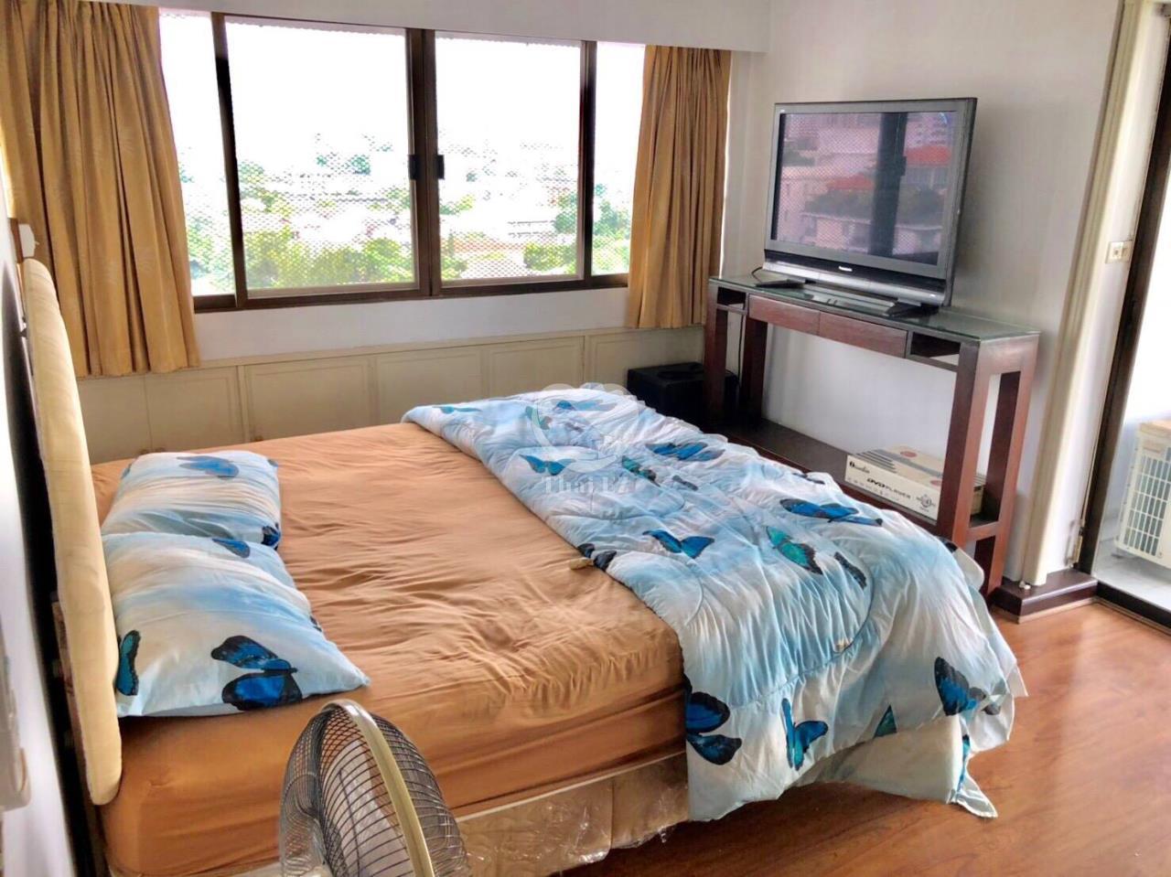 Thai EZ Agency's Yada Residence  - 3 Bedroom 13