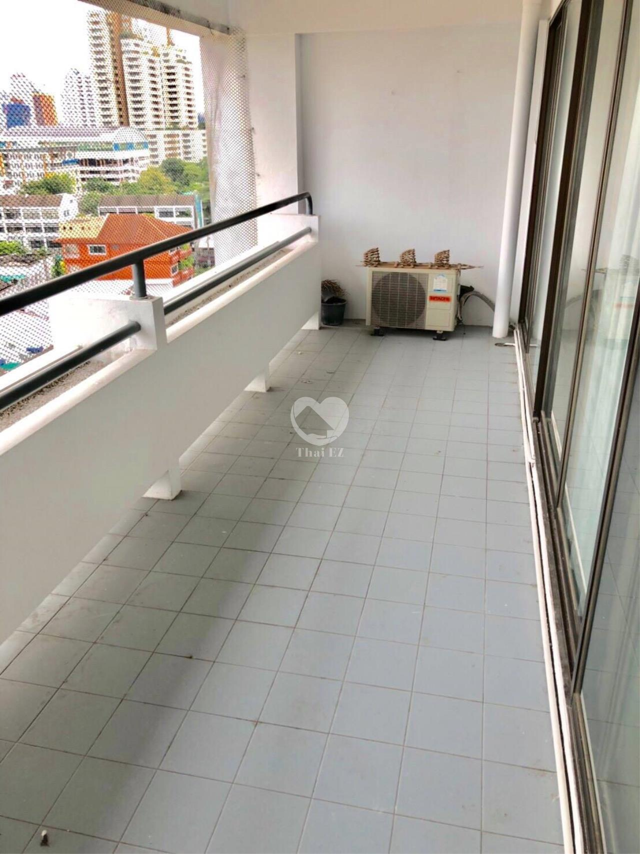 Thai EZ Agency's Yada Residence  - 3 Bedroom 14