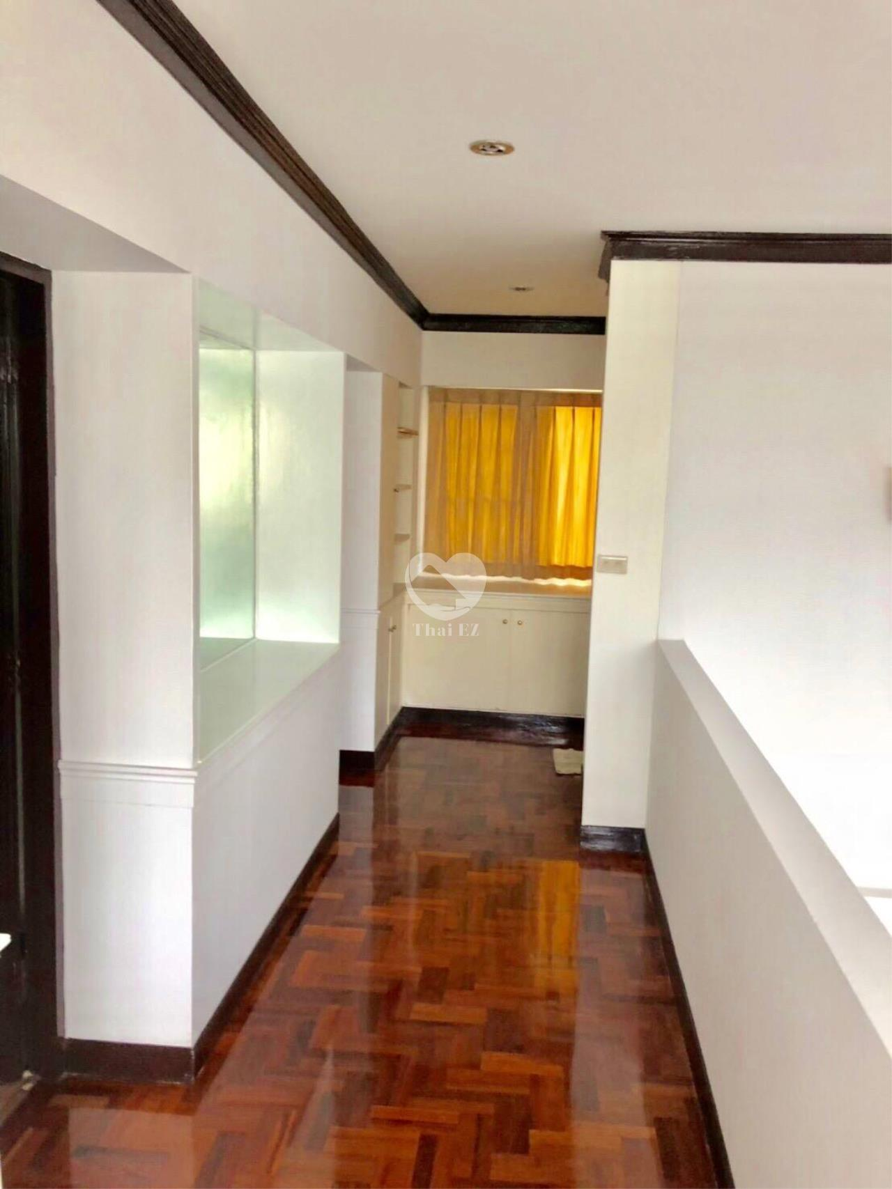 Thai EZ Agency's Yada Residence  - 3 Bedroom 15