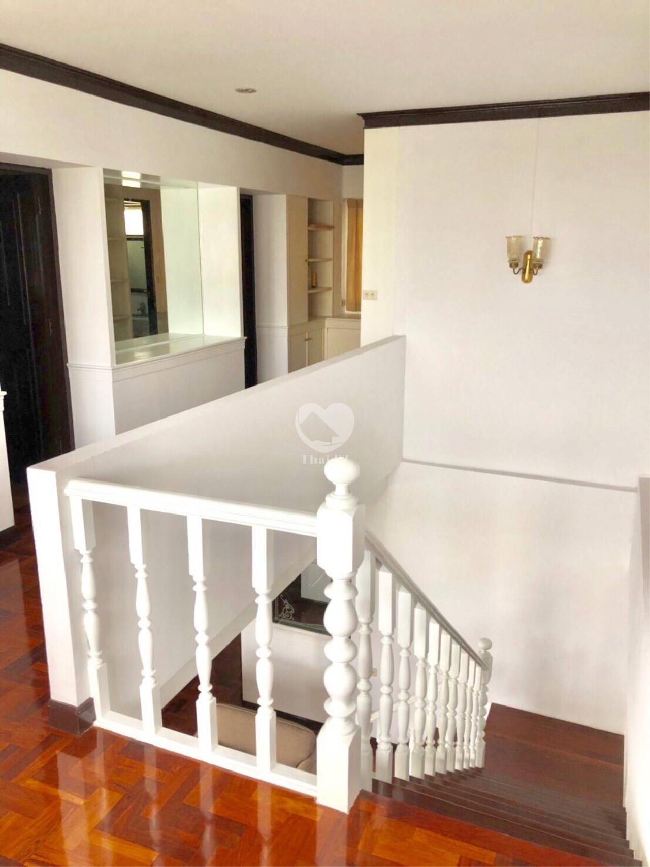 Thai EZ Agency's Yada Residence  - 3 Bedroom 16