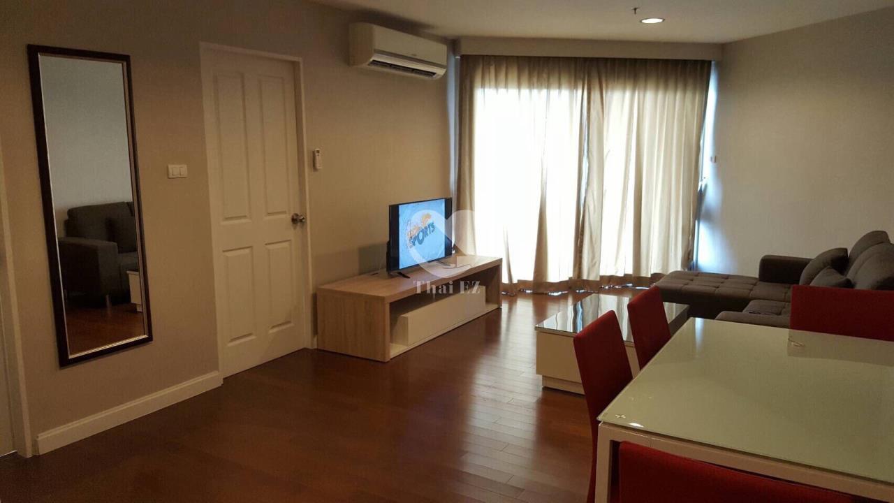 Thai EZ Agency's Belle Grand Rama 9 3