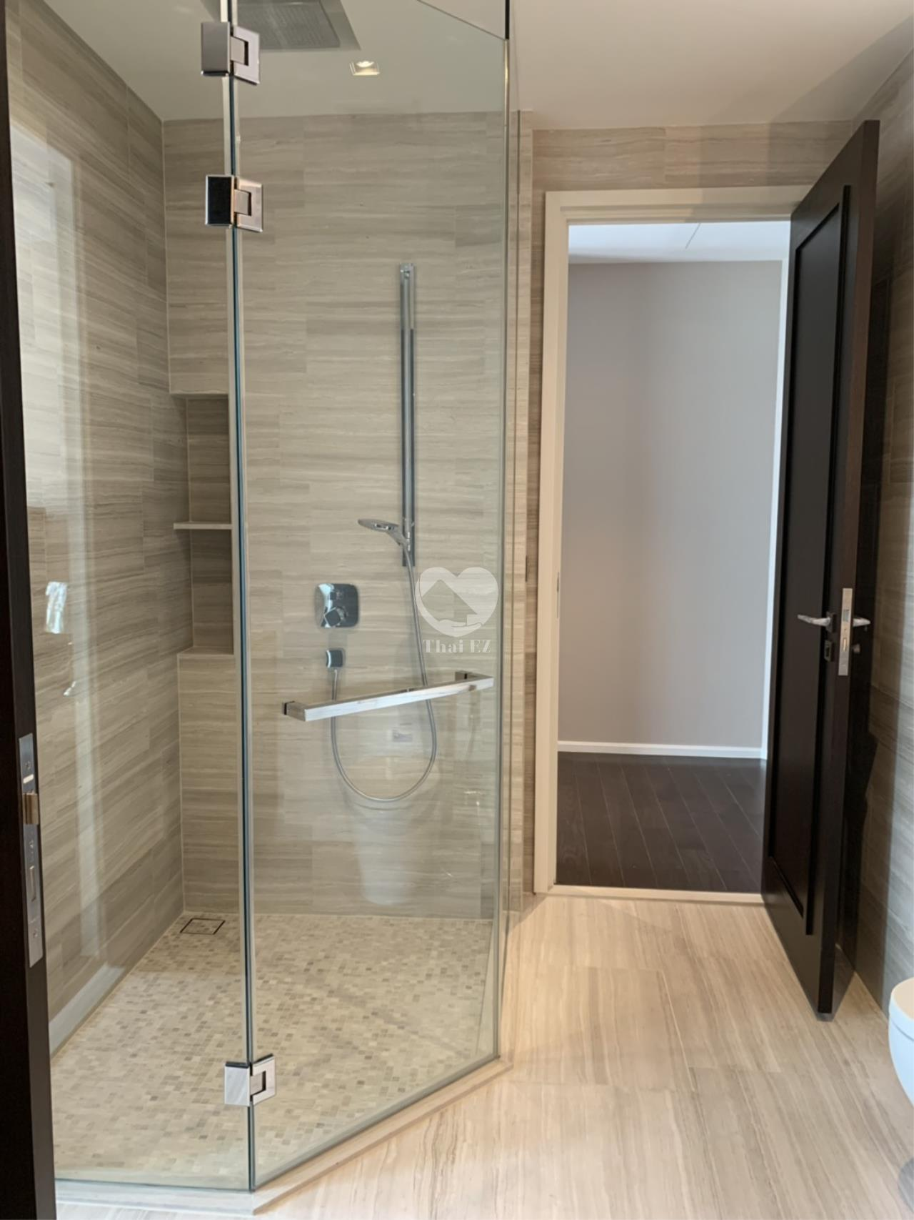 Thai EZ Agency's Sell 1 BED - Diplomat 39 Furnished 6