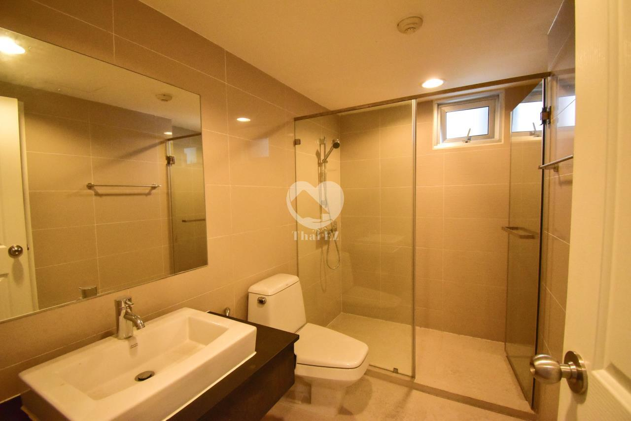 Thai EZ Agency's Belle Grand Rama 9 2Bed 12