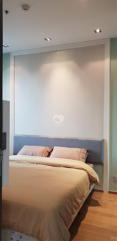 Thai EZ Agency's Hot Deal Sell 1 Bed Keyne 7.2 ML all in 3
