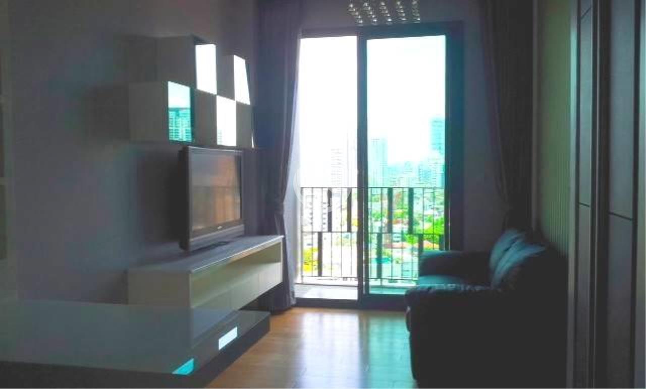 Thai EZ Agency's Hot Deal Sell 1 Bed Keyne 7.2 ML all in 1