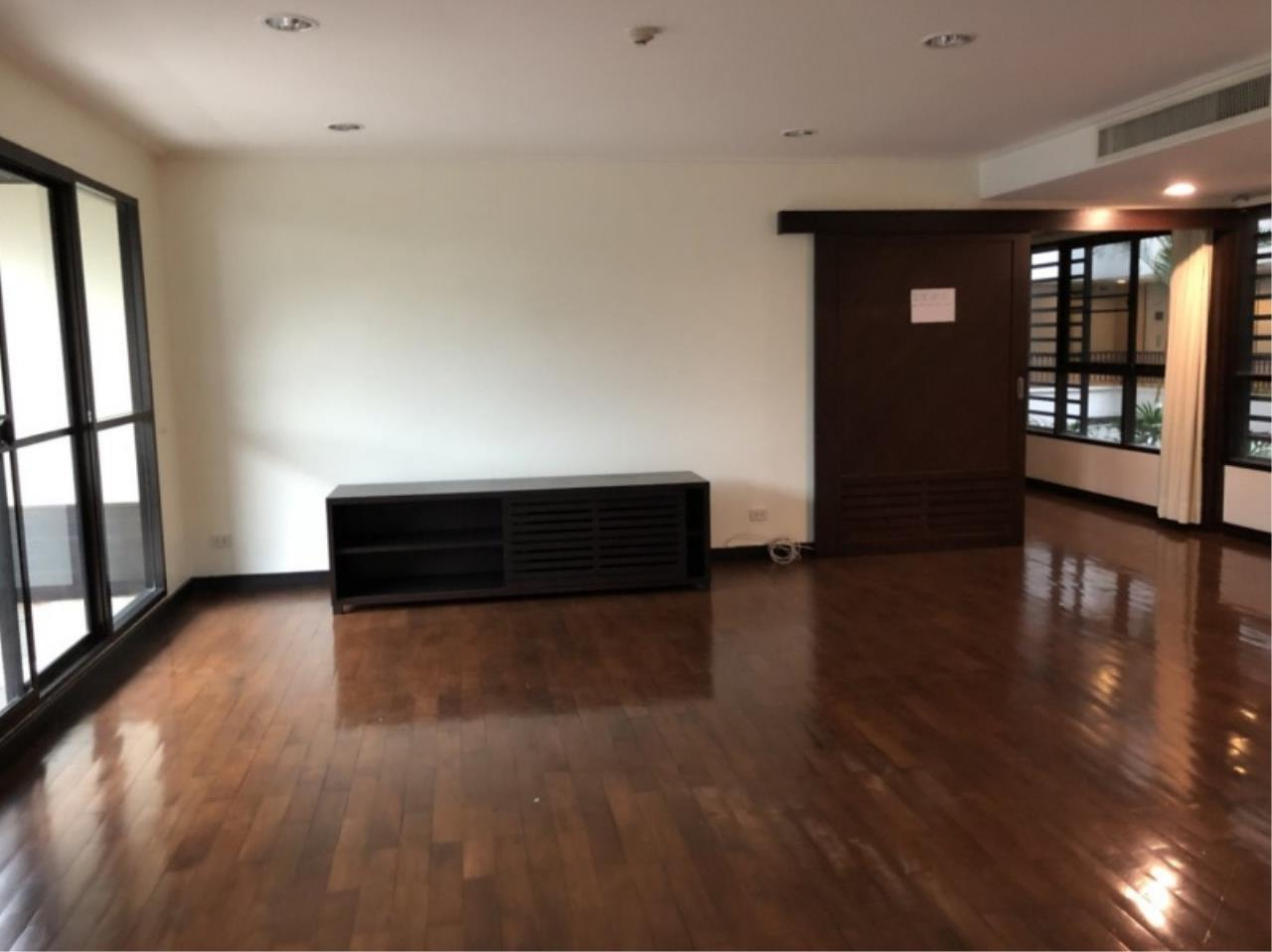 Century21 Skylux Agency's The Lanai Sathorn / Condo For Sale / 3 Bedroom / 267 SQM / MRT Khlong Toei / Bangkok 5