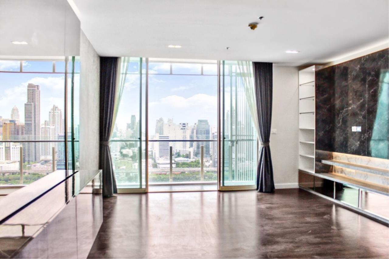 Century21 Skylux Agency's A Space I.D. Asoke-Ratchada / Condo For Sale / 2 Bedroom / 74 SQM / MRT Phra Ram 9 / Bangkok 3