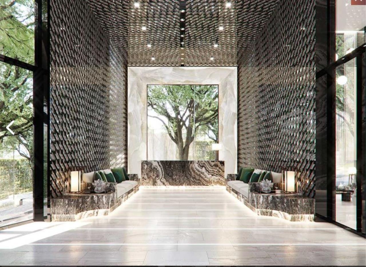 Century21 Skylux Agency's Life Sukhumvit 62 / Condo For Sale / 1 Bedroom / 25 SQM / BTS Bang Chak / Bangkok 6