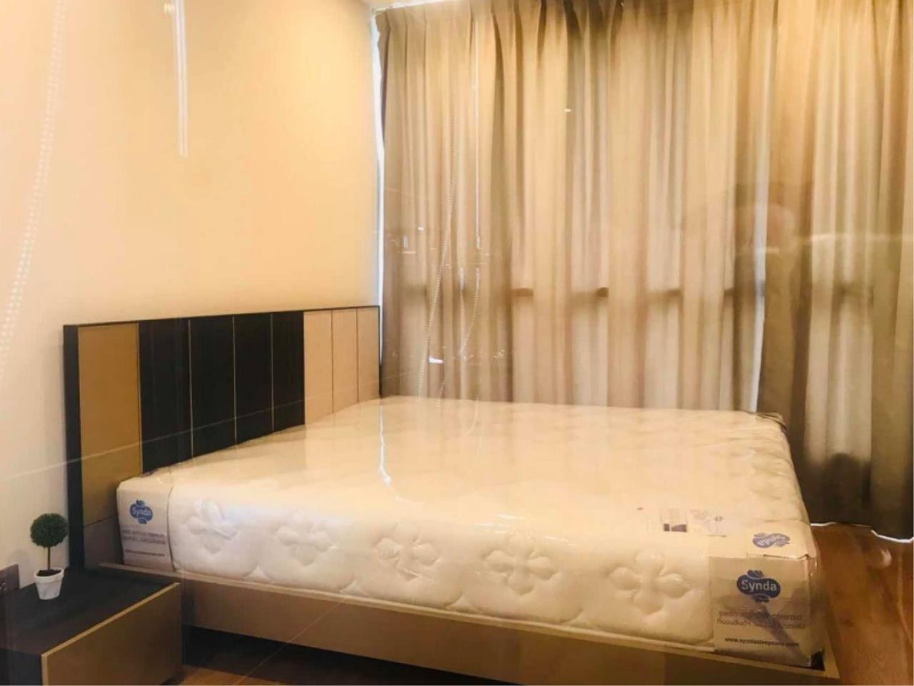 Century21 Skylux Agency's Q Chidlom – Phetchaburi / Condo For Rent / 2 Bedroom / 63 SQM / BTS Chit Lom / Bangkok 4