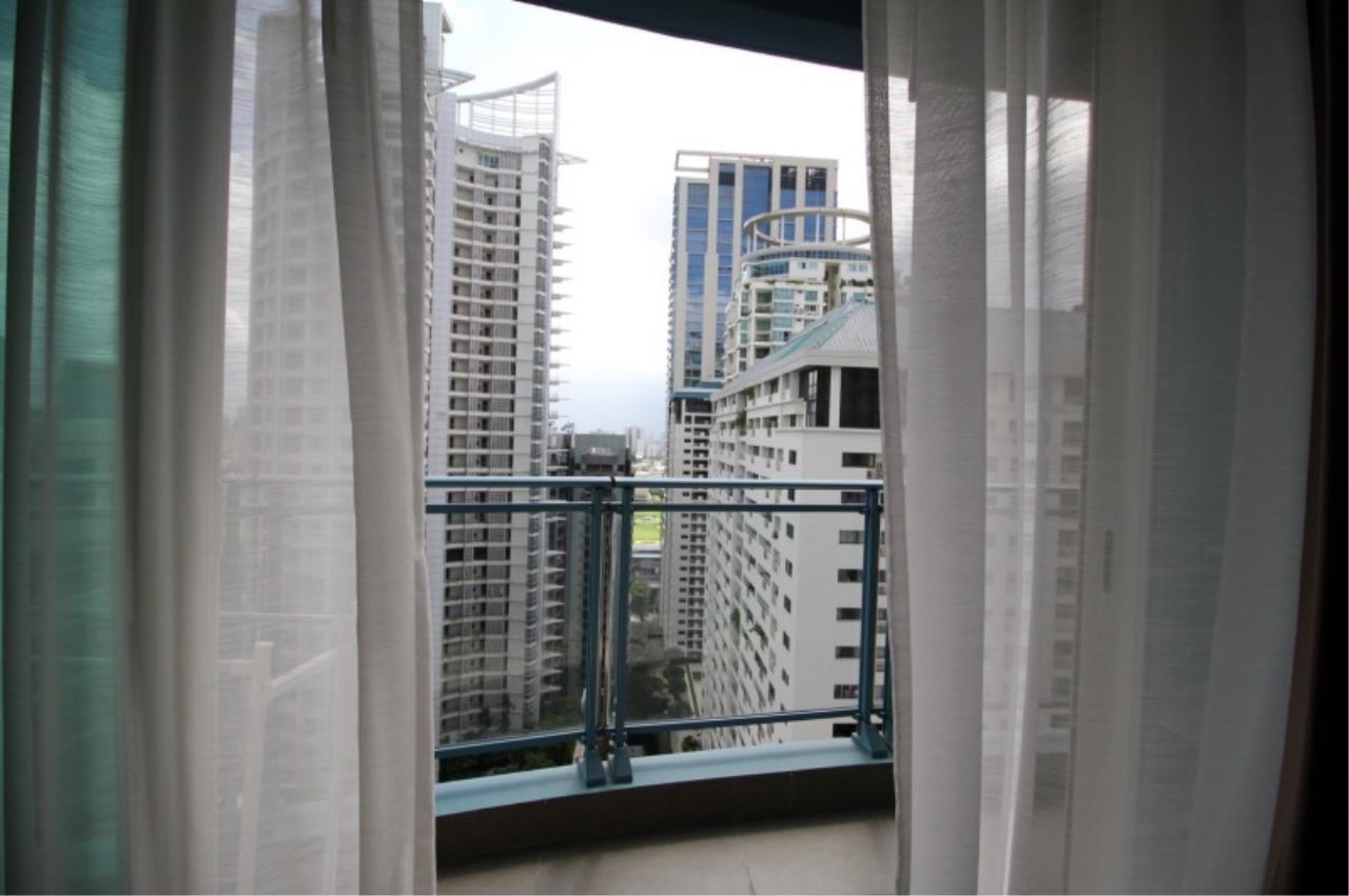 Century21 Skylux Agency's Q Langsuan / Condo For Sale / 2 Bedroom / 80.23 SQM / BTS Chit Lom / Bangkok 11