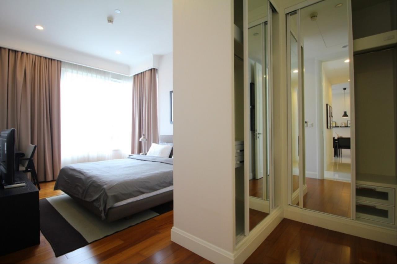 Century21 Skylux Agency's Q Langsuan / Condo For Sale / 2 Bedroom / 80.23 SQM / BTS Chit Lom / Bangkok 4