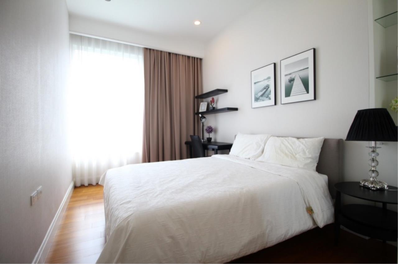 Century21 Skylux Agency's Q Langsuan / Condo For Sale / 2 Bedroom / 80.23 SQM / BTS Chit Lom / Bangkok 3