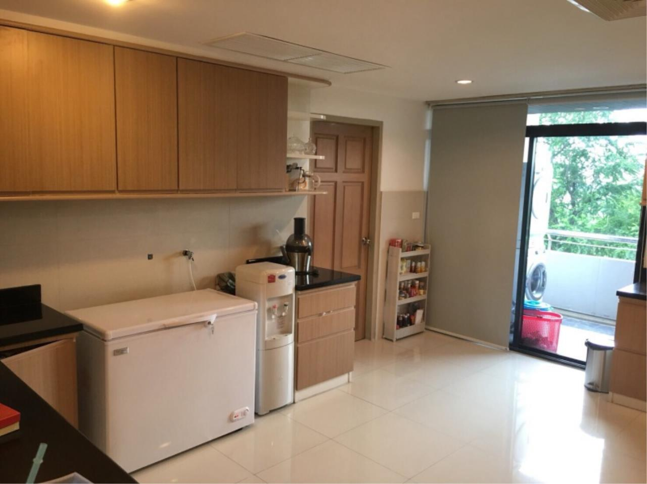 Century21 Skylux Agency's Lakeshore West Condominium / Condo For Sale / 4 Bedroom / 414.94 SQM / Pakkret / Bangkok 6