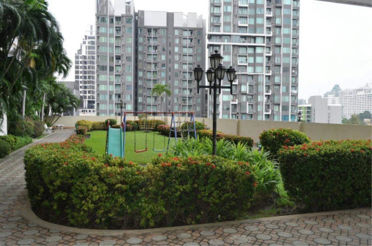 Century21 Skylux Agency's Oriental Towers / Condo For Rent / 4 Bedroom / 350 SQM / BTS Ekkamai / Bangkok 11