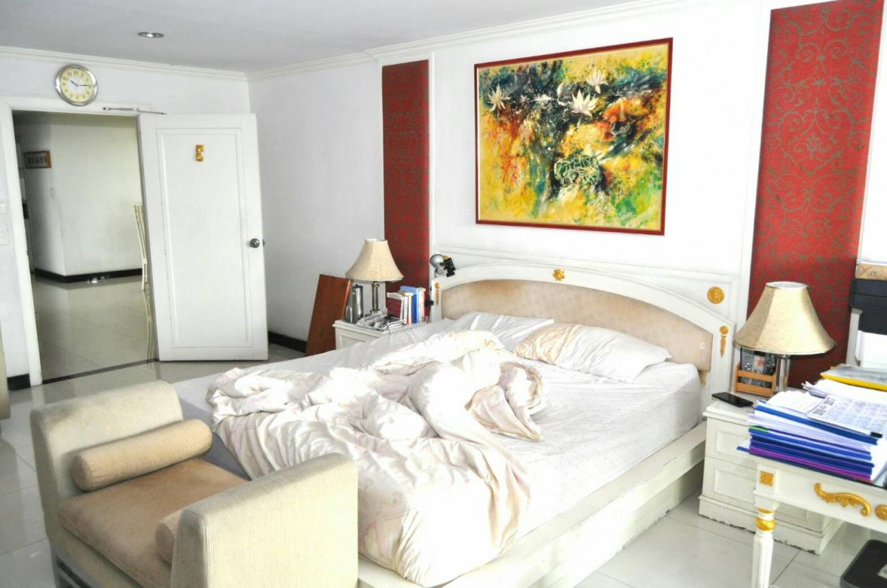 Century21 Skylux Agency's Oriental Towers / Condo For Rent / 4 Bedroom / 350 SQM / BTS Ekkamai / Bangkok 4