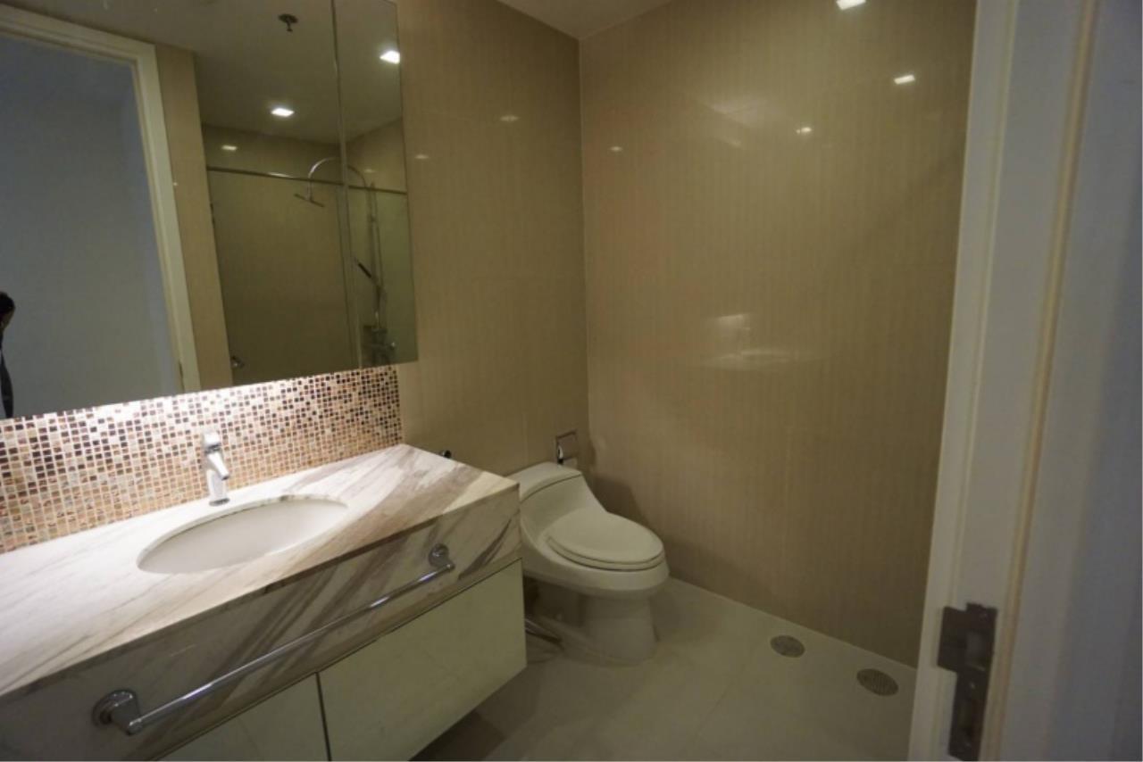 Century21 Skylux Agency's Circle Living Prototype / Condo For Rent / 1 Bedroom / 48 SQM / MRT Phetchaburi / Bangkok 5