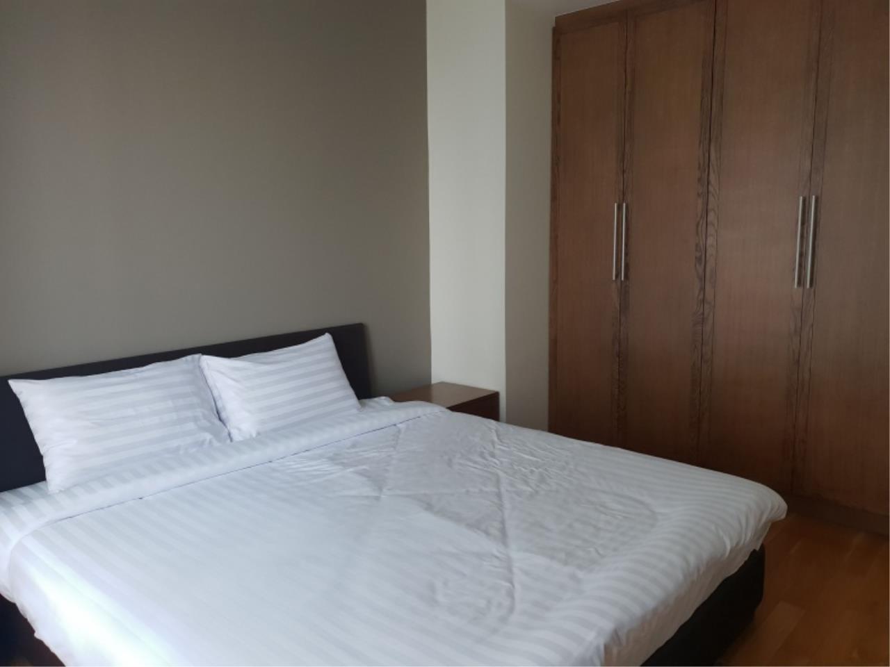 Century21 Skylux Agency's The Emporio Place / Condo For Rent / 1 Bedroom / 45 SQM / BTS Phrom Phong / Bangkok 3