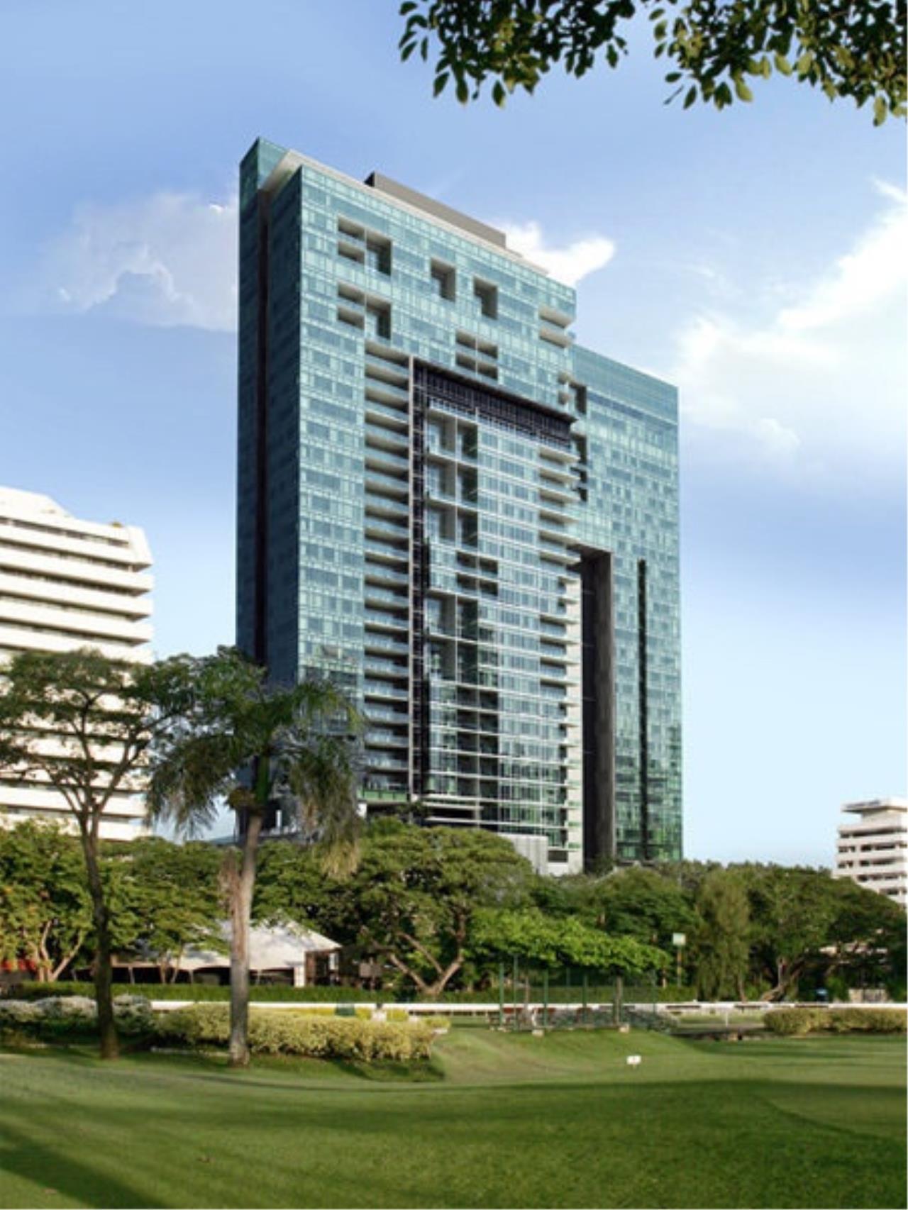 Century21 Skylux Agency's 185 Rajadamri / Condo For Sale / 2 Bedroom / 127 SQM / BTS Ratchadamri / Bangkok 10