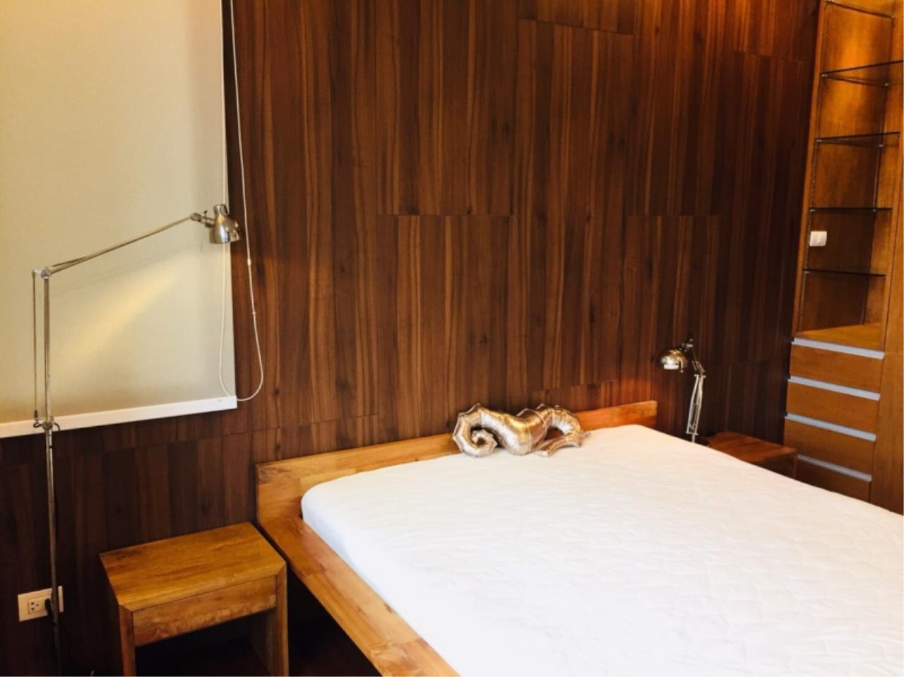 Century21 Skylux Agency's Ashton Morph 38 / Condo For Rent / 2 Bedroom / 75 SQM / BTS Thong Lo / Bangkok 5