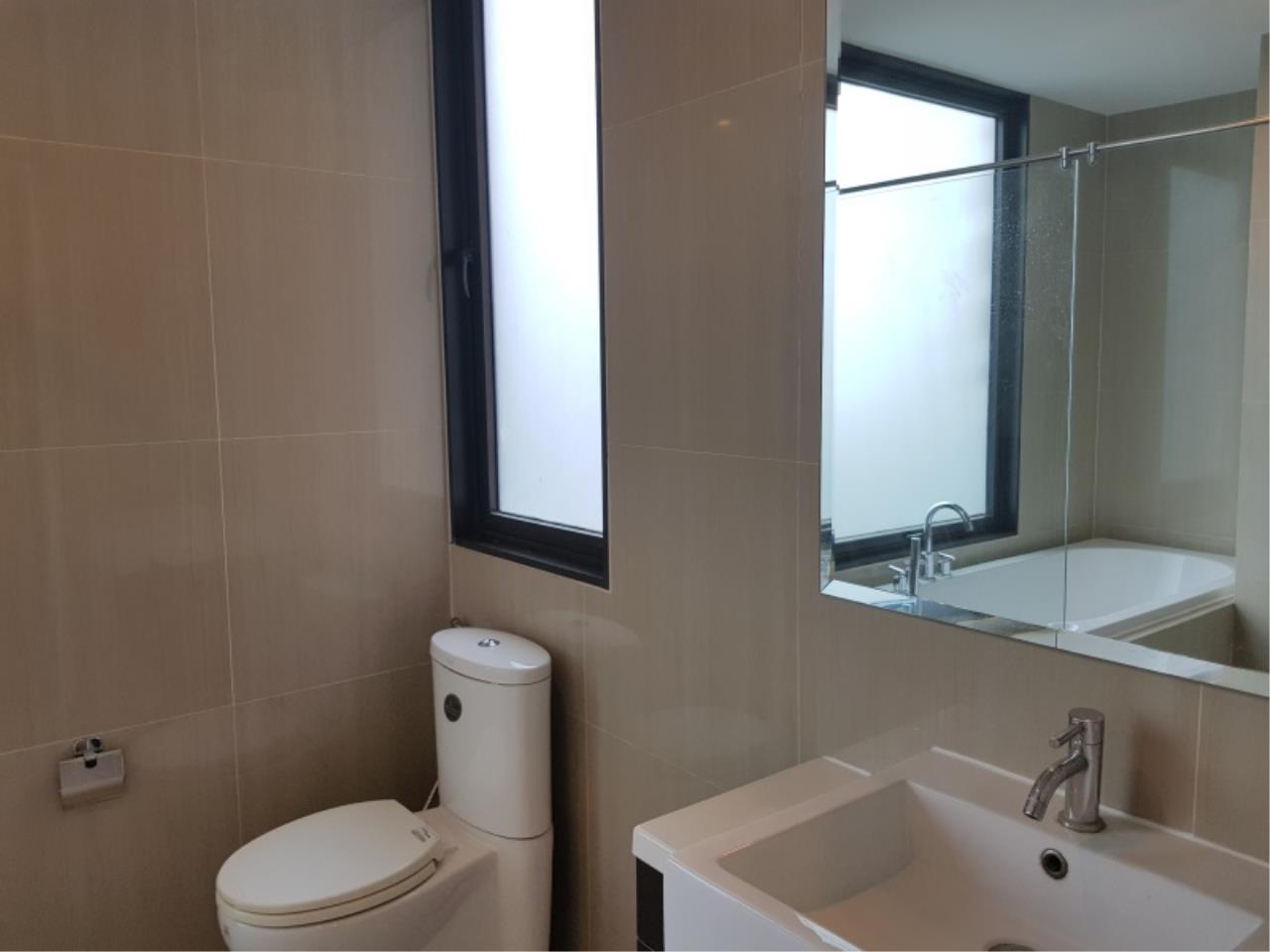 Century21 Skylux Agency's Villa Asoke / Condo For Rent / 2 Bedroom / 80.77 SQM / MRT Phetchaburi / Bangkok 13