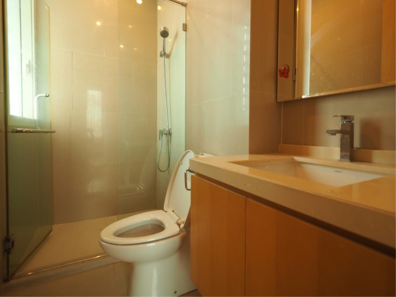 Century21 Skylux Agency's Wind Ratchayothin / Condo For Rent / 2 Bedroom / 79.39 SQM / MRT Lat Phrao / Bangkok 10