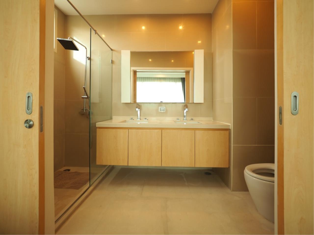 Century21 Skylux Agency's Wind Ratchayothin / Condo For Rent / 2 Bedroom / 79.39 SQM / MRT Lat Phrao / Bangkok 9