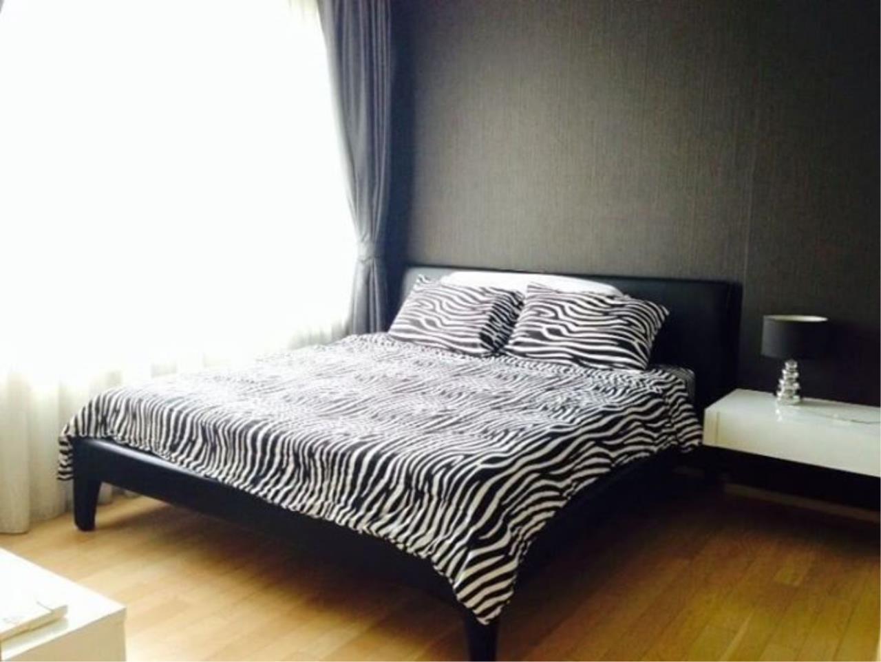 Century21 Skylux Agency's Siri at Sukhumvit / Condo For Rent / 1 Bedroom / 51 SQM / BTS Thong Lo / Bangkok 3